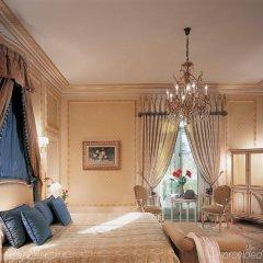 Hotel Ritz Madrid комната для гостей фото 3