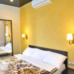 Отель Du Vin Rouge Грузия, Тбилиси - отзывы, цены и фото номеров - забронировать отель Du Vin Rouge онлайн комната для гостей фото 5