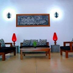 Отель Villa 171 bentota Шри-Ланка, Берувела - отзывы, цены и фото номеров - забронировать отель Villa 171 bentota онлайн интерьер отеля