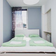 Отель Shortstaypoland Senatorska B31 Варшава комната для гостей фото 2
