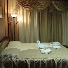 Мини-отель ФАБ в номере фото 3