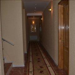 Отель Iceberg Тбилиси интерьер отеля фото 3