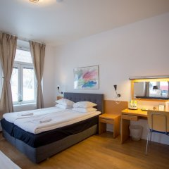 Отель Bema Швеция, Стокгольм - отзывы, цены и фото номеров - забронировать отель Bema онлайн детские мероприятия