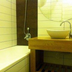 27 Montefiore Hotel ванная фото 2