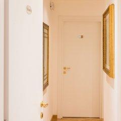 Отель Domus Popolo интерьер отеля