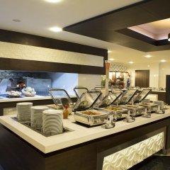 Kirman Arycanda De Luxe Турция, Окурджалар - отзывы, цены и фото номеров - забронировать отель Kirman Arycanda De Luxe - All Inclusive онлайн гостиничный бар