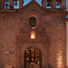 Belmond Hotel Monasterio Куско фото 4