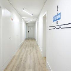 Отель Ascensor da Bica - Lisbon Serviced Apartments Португалия, Лиссабон - отзывы, цены и фото номеров - забронировать отель Ascensor da Bica - Lisbon Serviced Apartments онлайн интерьер отеля фото 2