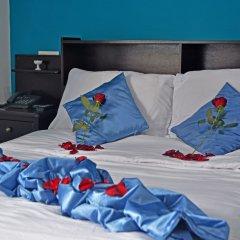 Отель Hôtel Mamora Марокко, Танжер - 1 отзыв об отеле, цены и фото номеров - забронировать отель Hôtel Mamora онлайн детские мероприятия фото 2