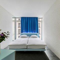 Hotel Cristal Design комната для гостей фото 5