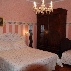 Отель B&B Milù Чивитанова-Марке помещение для мероприятий фото 2