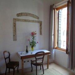 Отель Maria 3536 Италия, Венеция - отзывы, цены и фото номеров - забронировать отель Maria 3536 онлайн