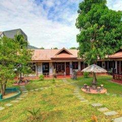 New Melati Hotel in Gorontalo, Indonesia from 14$, photos, reviews - zenhotels.com photo 9