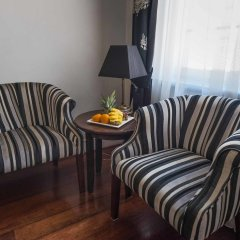 Отель Holland House Residence Old Town комната для гостей фото 4