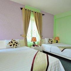 Отель Ideal Hotel Hue Вьетнам, Хюэ - отзывы, цены и фото номеров - забронировать отель Ideal Hotel Hue онлайн детские мероприятия фото 2