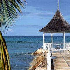 Отель Half Moon Ямайка, Монтего-Бей - отзывы, цены и фото номеров - забронировать отель Half Moon онлайн фото 6