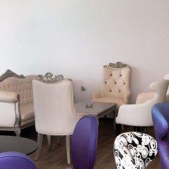 Отель Sunrise apartments rodos Греция, Родос - отзывы, цены и фото номеров - забронировать отель Sunrise apartments rodos онлайн комната для гостей фото 2