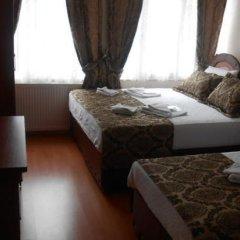 Big Apple Hostel & Hotel фото 9