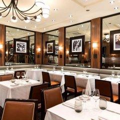 Отель City Club Hotel США, Нью-Йорк - 1 отзыв об отеле, цены и фото номеров - забронировать отель City Club Hotel онлайн питание фото 2