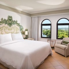 Pine Cliffs Hotel, A Luxury Collection Resort комната для гостей фото 4