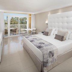 Отель Melia Marbella Banus комната для гостей фото 4
