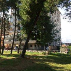 Отель La Casa sul Mare Монтезильвано детские мероприятия фото 2