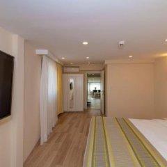 Feri Suites Турция, Стамбул - отзывы, цены и фото номеров - забронировать отель Feri Suites онлайн интерьер отеля фото 3