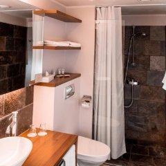 Jurmala SPA Hotel ванная фото 2