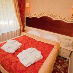 Гостиница «Роял Олимпик» Украина, Киев - - забронировать гостиницу «Роял Олимпик», цены и фото номеров комната для гостей