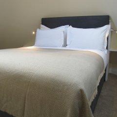 Отель Glenlyn Apartments Великобритания, Лондон - отзывы, цены и фото номеров - забронировать отель Glenlyn Apartments онлайн комната для гостей фото 12