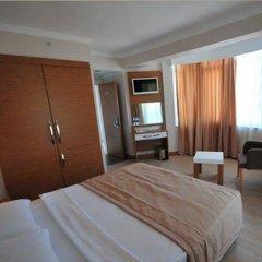 Annabella Park Hotel Турция, Аланья - отзывы, цены и фото номеров - забронировать отель Annabella Park Hotel - All Inclusive онлайн удобства в номере фото 2