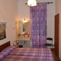 Отель Casa Favaretto Италия, Венеция - 1 отзыв об отеле, цены и фото номеров - забронировать отель Casa Favaretto онлайн комната для гостей фото 3
