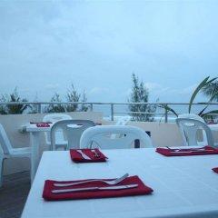 Отель Transit Beach View Hotel Мальдивы, Мале - отзывы, цены и фото номеров - забронировать отель Transit Beach View Hotel онлайн помещение для мероприятий