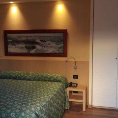 Hotel Esperia комната для гостей