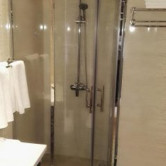 Отель P Quattro Relax Hotel Иордания, Вади-Муса - отзывы, цены и фото номеров - забронировать отель P Quattro Relax Hotel онлайн фото 18