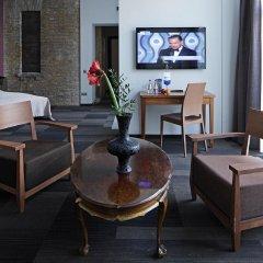 Rixwell Terrace Design Hotel комната для гостей фото 14