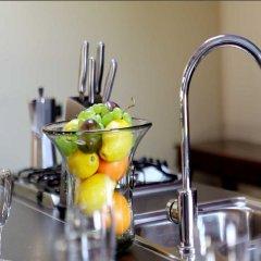 Отель Venice Country Apartments Италия, Мира - отзывы, цены и фото номеров - забронировать отель Venice Country Apartments онлайн в номере фото 2