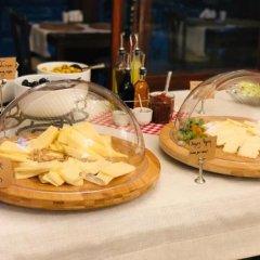 Tasodalar Hotel Турция, Эдирне - отзывы, цены и фото номеров - забронировать отель Tasodalar Hotel онлайн питание