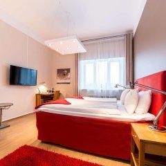 Отель Best Western Duxiana комната для гостей фото 2