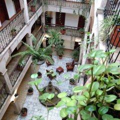 Отель Don Quijote Plaza Мексика, Гвадалахара - отзывы, цены и фото номеров - забронировать отель Don Quijote Plaza онлайн фото 20
