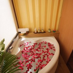 Отель Bhundhari Chaweng Beach Resort Koh Samui Таиланд, Самуи - 3 отзыва об отеле, цены и фото номеров - забронировать отель Bhundhari Chaweng Beach Resort Koh Samui онлайн сауна