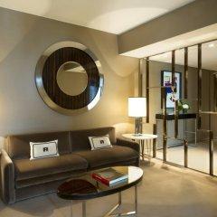 Altis Grand Hotel интерьер отеля
