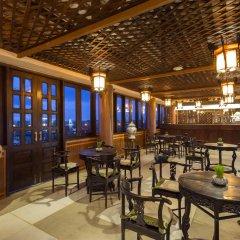 Отель Acacia Heritage Hotel Вьетнам, Хойан - отзывы, цены и фото номеров - забронировать отель Acacia Heritage Hotel онлайн питание фото 2