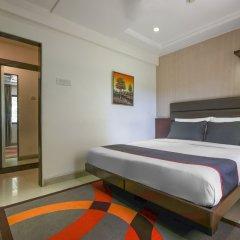 Collection O 49753 Hotel Supreme Гоа фото 25
