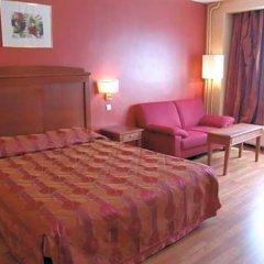 Отель Albert Hotel Бельгия, Брюссель - 1 отзыв об отеле, цены и фото номеров - забронировать отель Albert Hotel онлайн фото 4