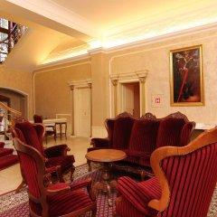 Hotel Royal Golf интерьер отеля фото 3