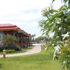 Отель Lanta Lapaya Resort фото 20