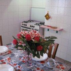 Отель Rosa Cottage Италия, Маргера - отзывы, цены и фото номеров - забронировать отель Rosa Cottage онлайн в номере