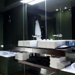 Отель The Beautique Hotels Figueira фото 13
