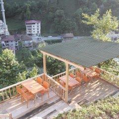 Manzara Butik Otel Турция, Чамлыхемшин - отзывы, цены и фото номеров - забронировать отель Manzara Butik Otel онлайн фото 5
